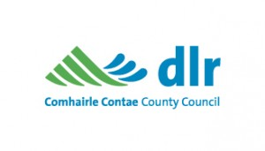 Dunlaoghaire Rathdown County Council