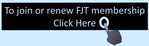 To join or renew FJT membership
